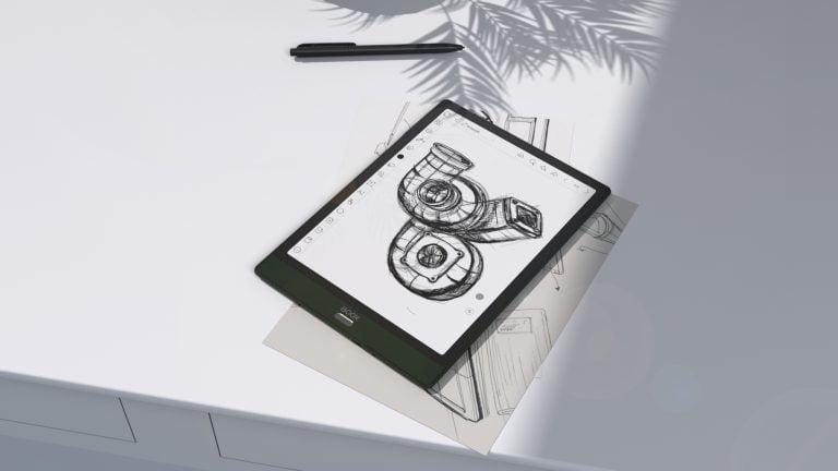 boox-note3-desk